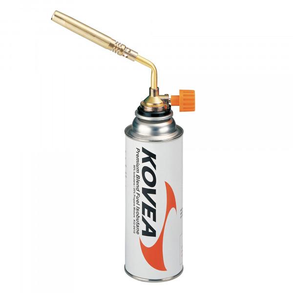 Газовая горелка Kovea Brazing Torch