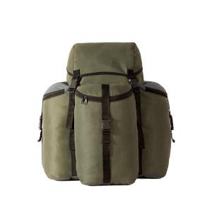 Маршрутные рюкзаки