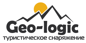 Geo-logic.ru- геологическое и туристическое снаряжение